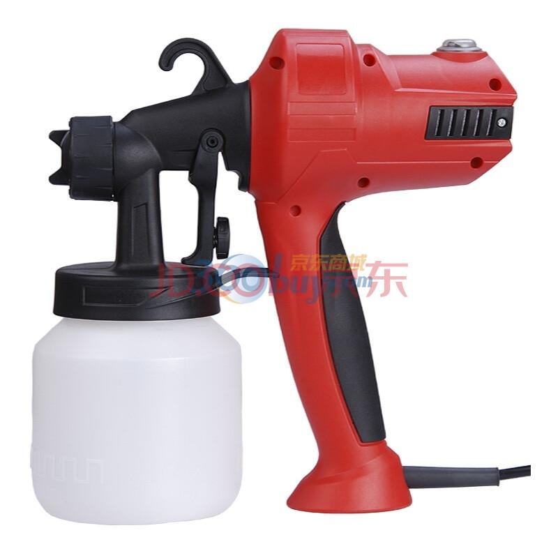 电喷枪 wyt10-800 油漆喷涂专