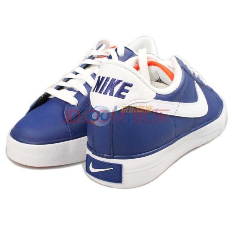 耐克nike男式板鞋 318333-413