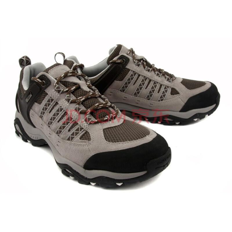 户外运动鞋_AMEL户外徒步登山鞋高帮男鞋户外运动鞋82
