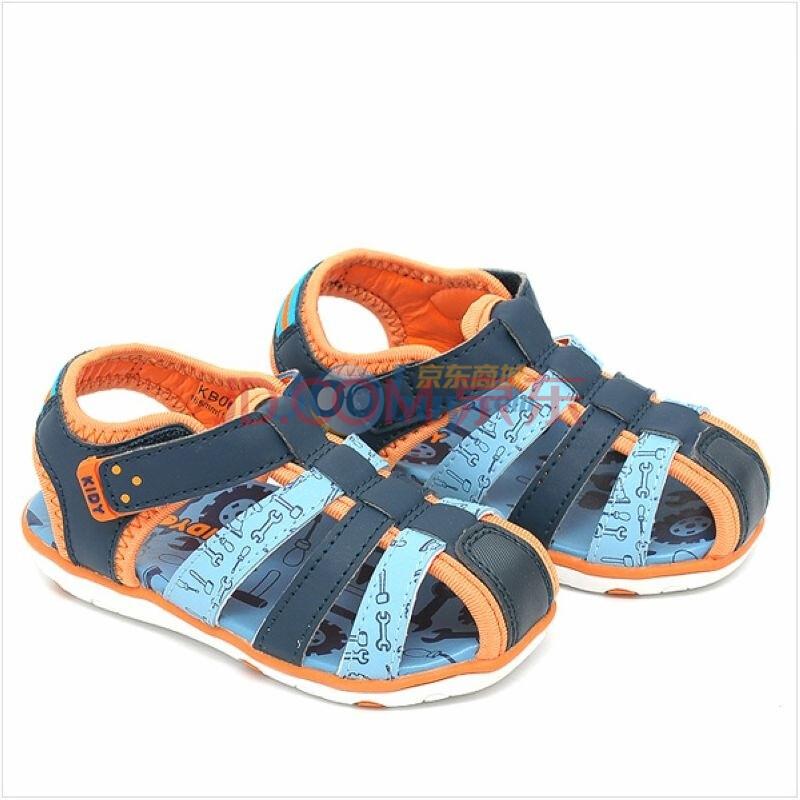 男童女童儿童凉鞋kb