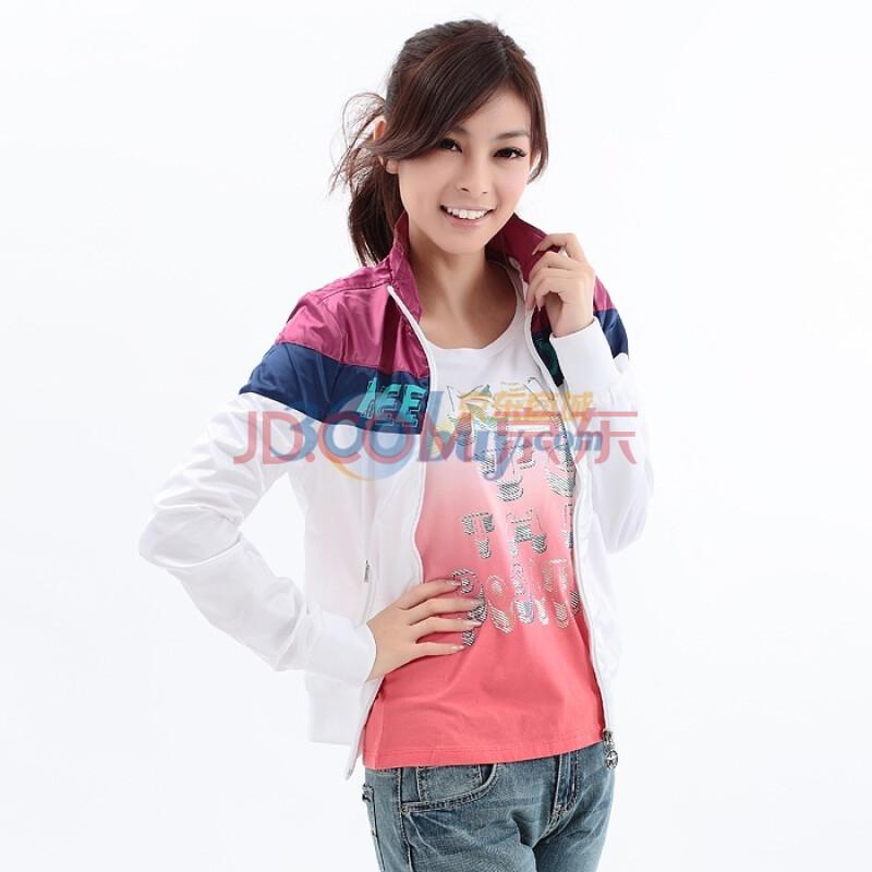 以纯2011 秋装新款 女装休闲夹层外套11121144