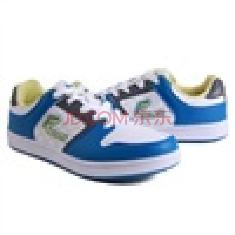 女子时尚滑板鞋1srw-h52108