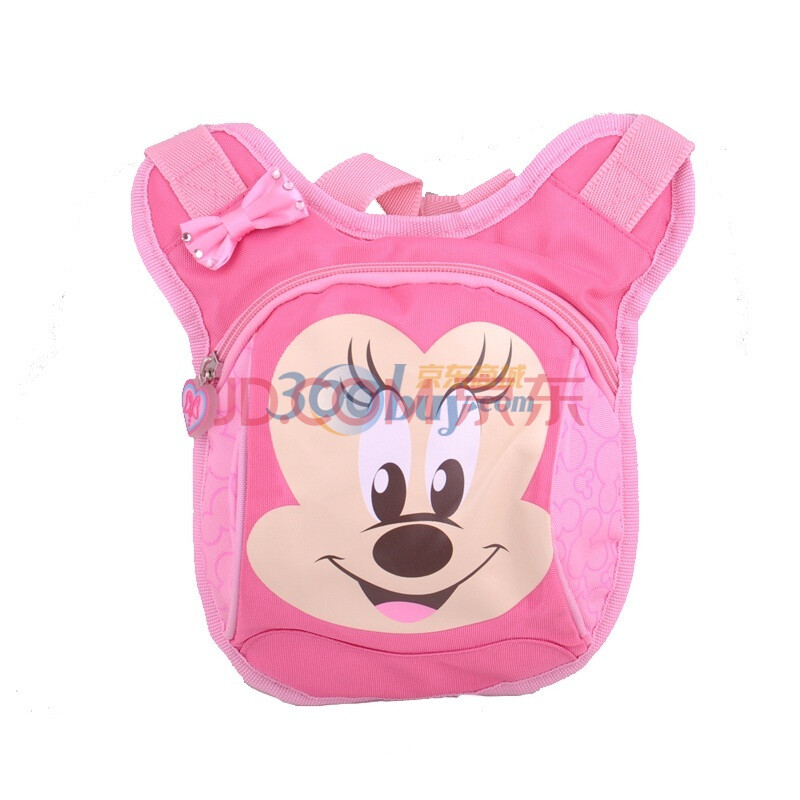 米奇幼儿书包/儿童背包