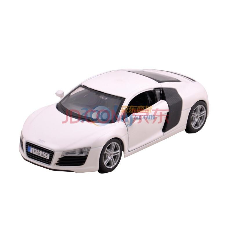 r8玩具车照片