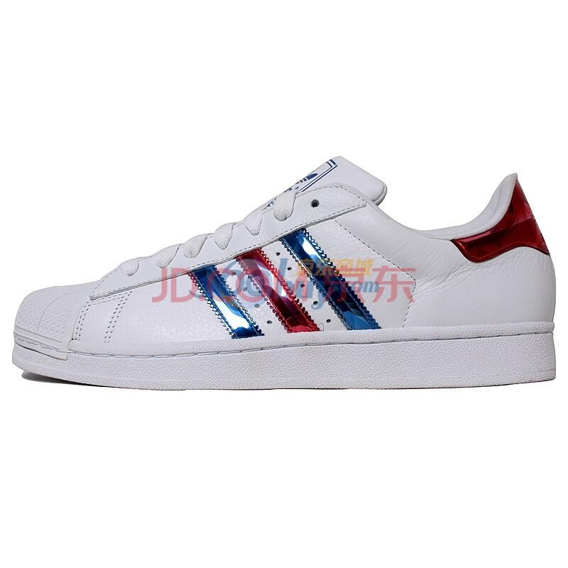 adidas新款板鞋