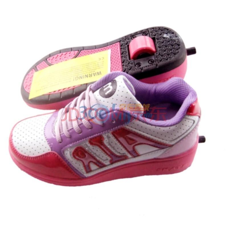 郑州/哪个牌子的轮滑好郑州轮滑鞋销售