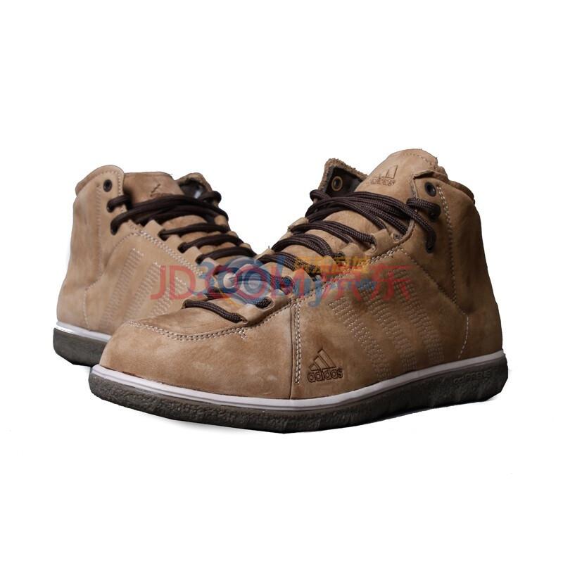 adidas新款男鞋