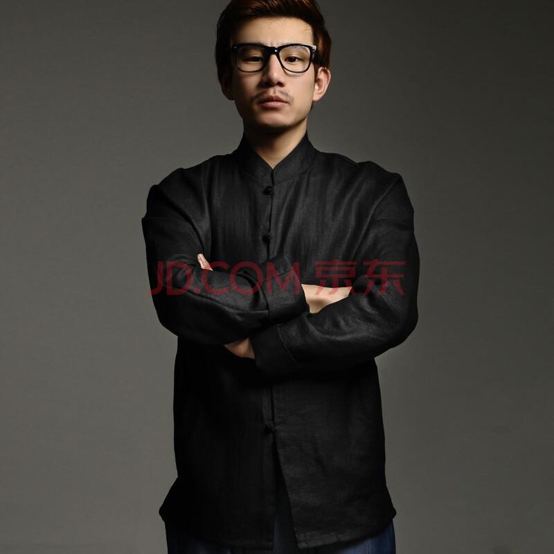 中国风外套男 中国风外套 中国风 中国风男装品牌