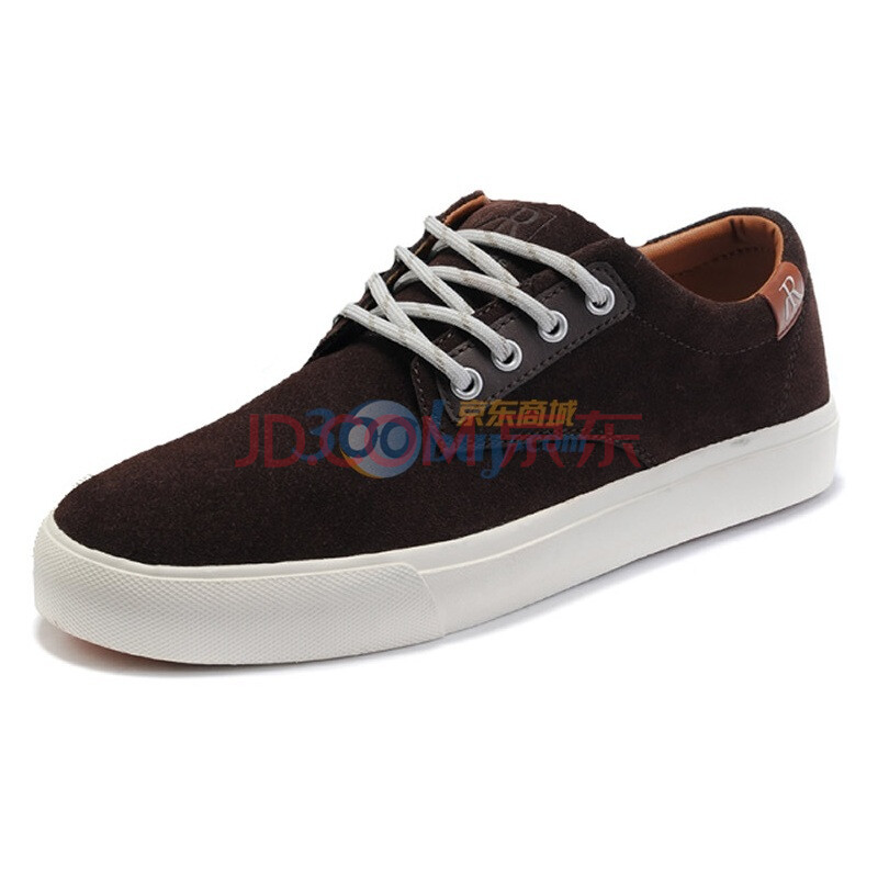 反绒牛皮鞋清洁剂