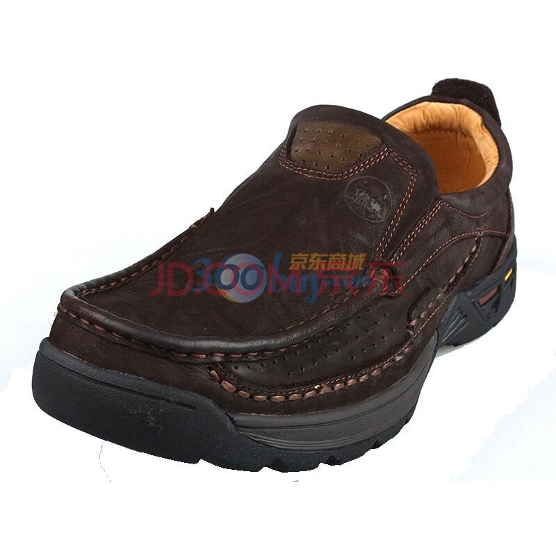 我穿爸爸的鞋儿歌简谱