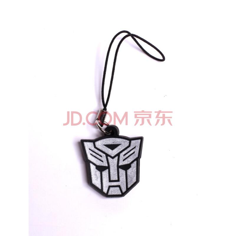 玩具乐器 模型 变形金刚 徽章挂链 bytf21153 .