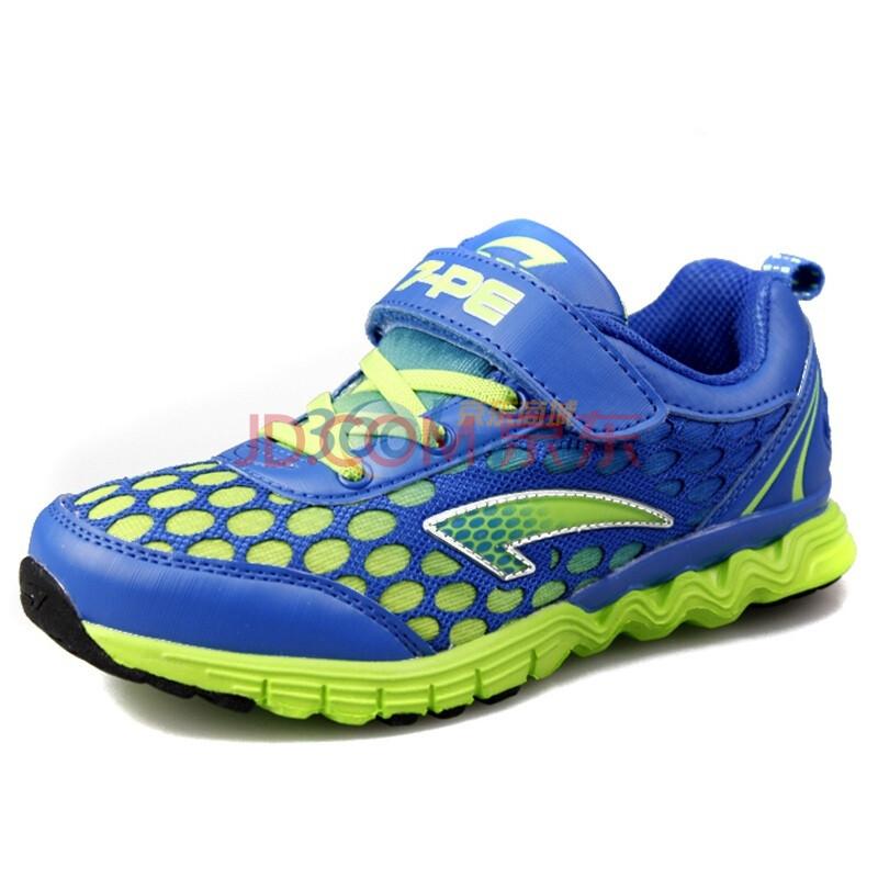 布鞋休闲运动鞋b62220