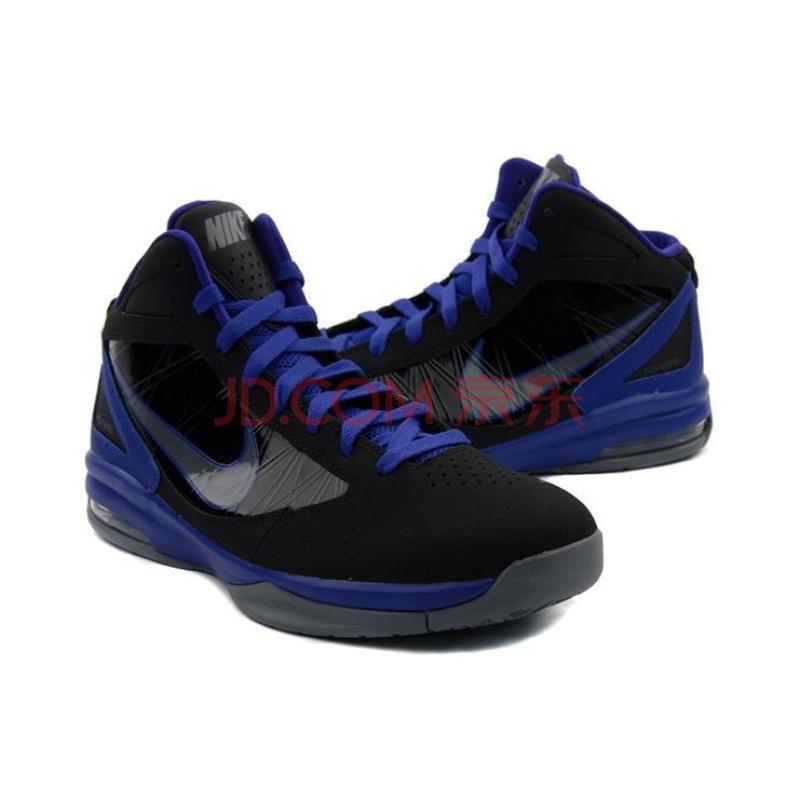 NIKE耐克篮球鞋 篮球鞋 男性 472307001 6图片