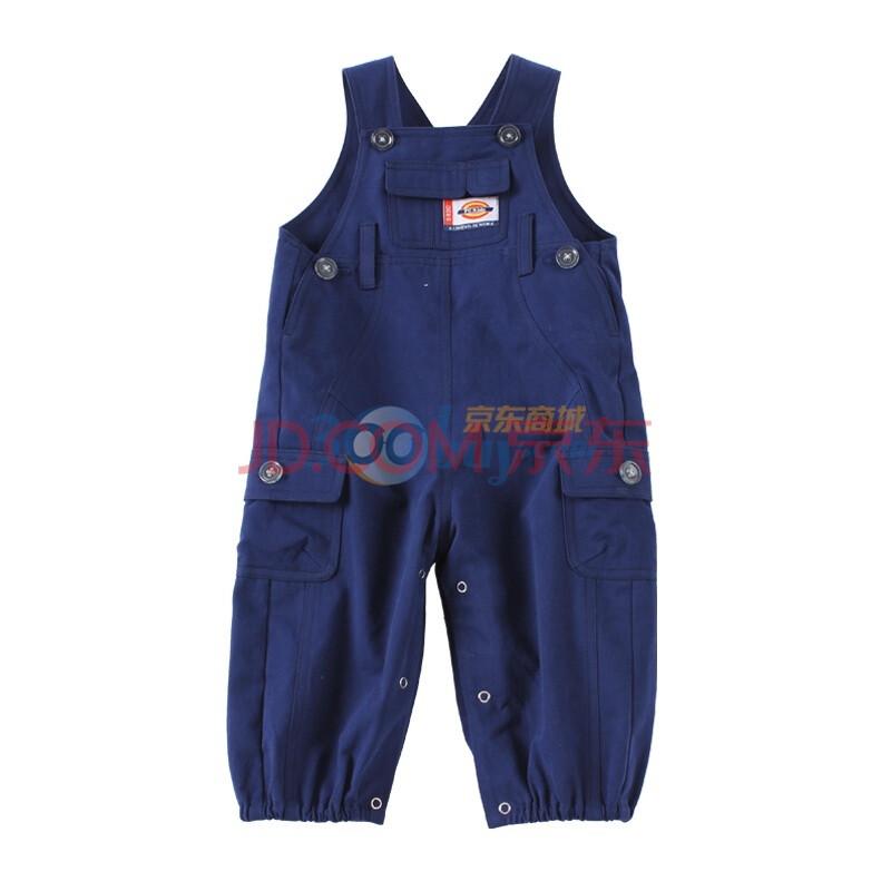 5个月婴儿背带裤 婴儿背带裤裁剪图 婴儿背带裤