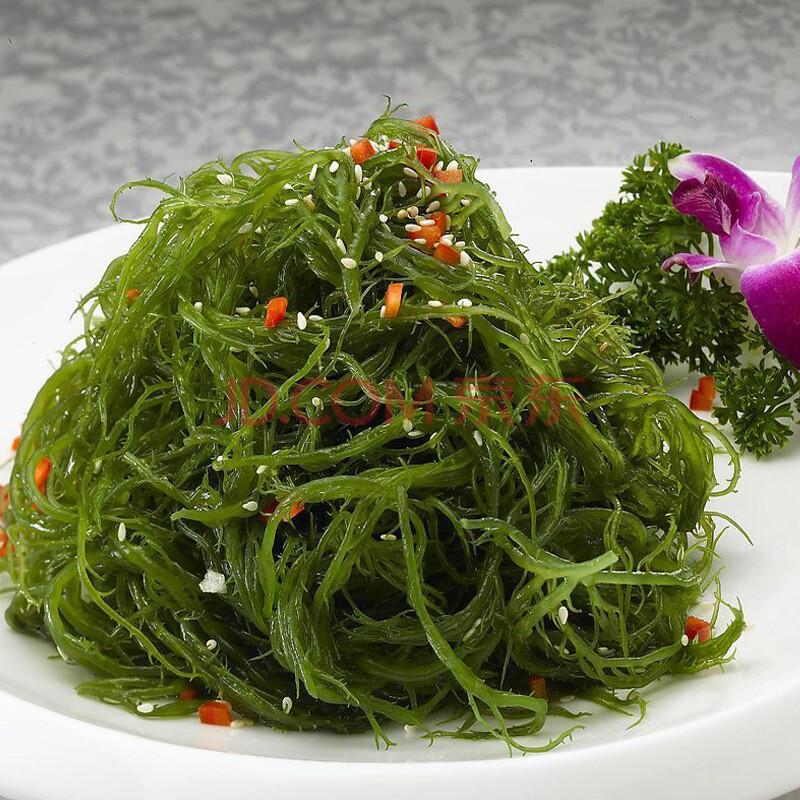 十种蔬菜最有效养肝 - 俊逸 - 俊逸的博客