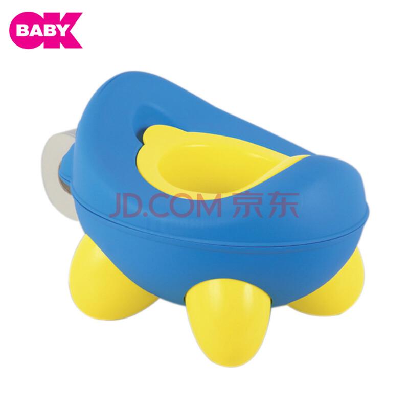 婴儿儿童座便器