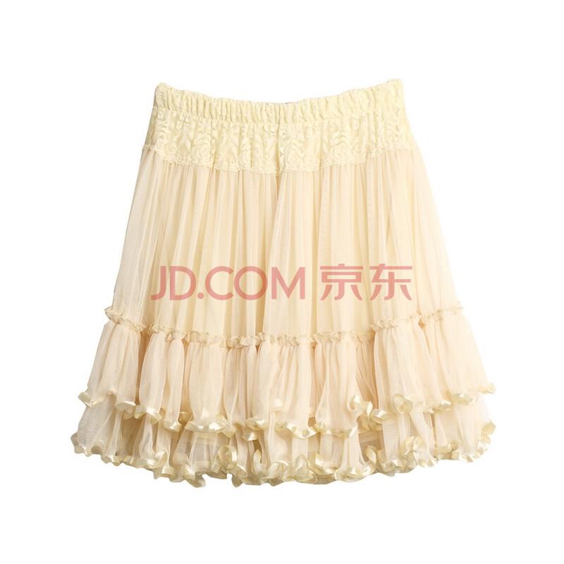 搭配 连衣裙 女装 裙 裙子 800_800