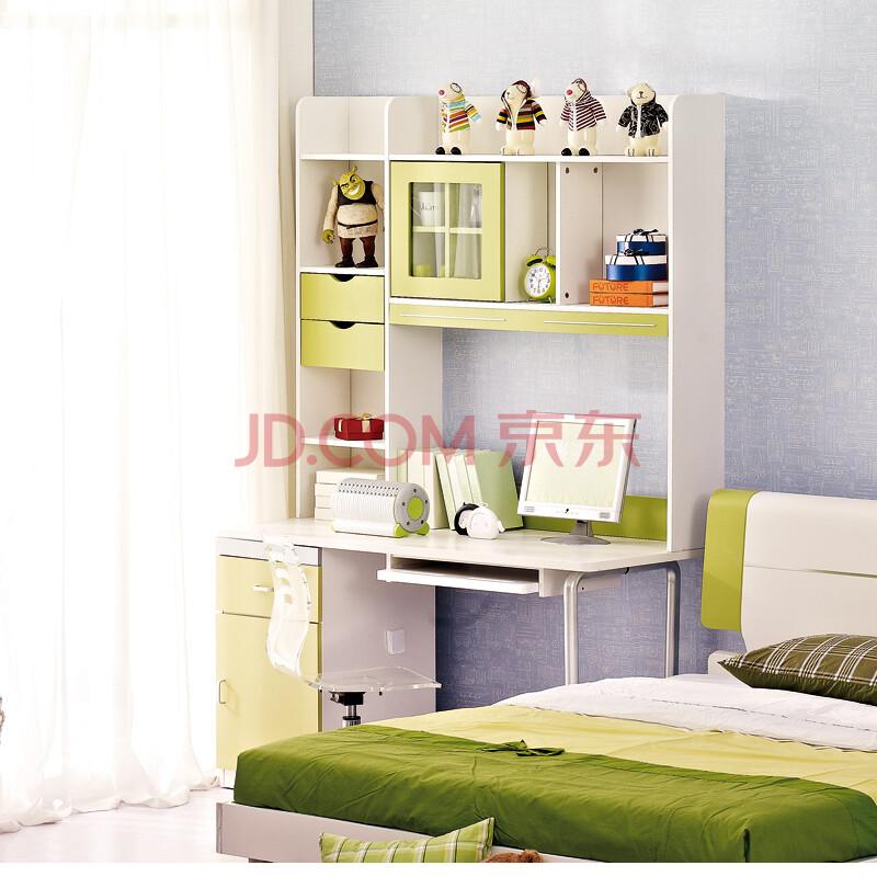 彩色儿童家具