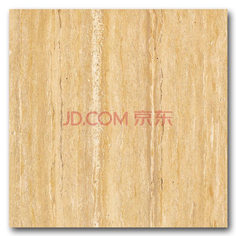 米黄色木纹贴图