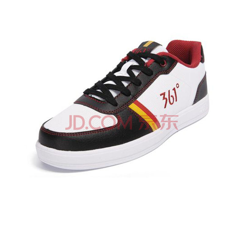 361度 2014 板鞋