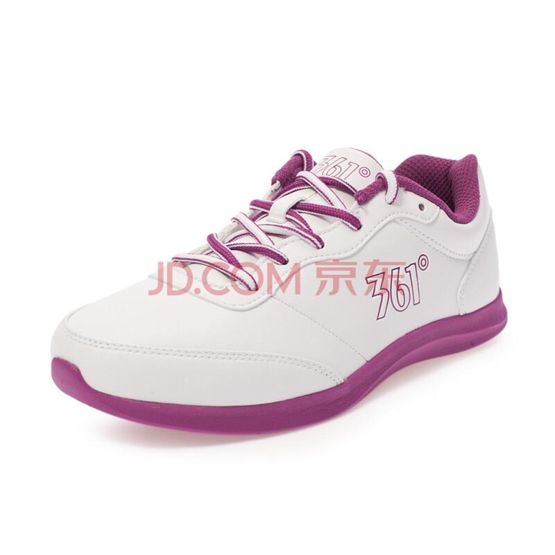 361°2013新品 女款休闲鞋