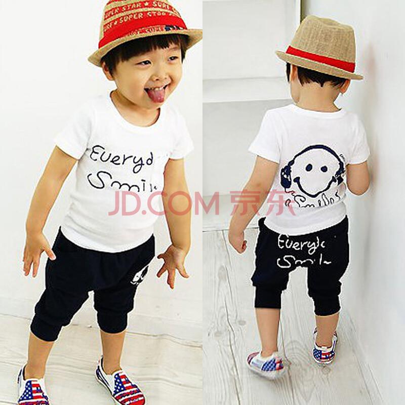 童装 儿童服饰