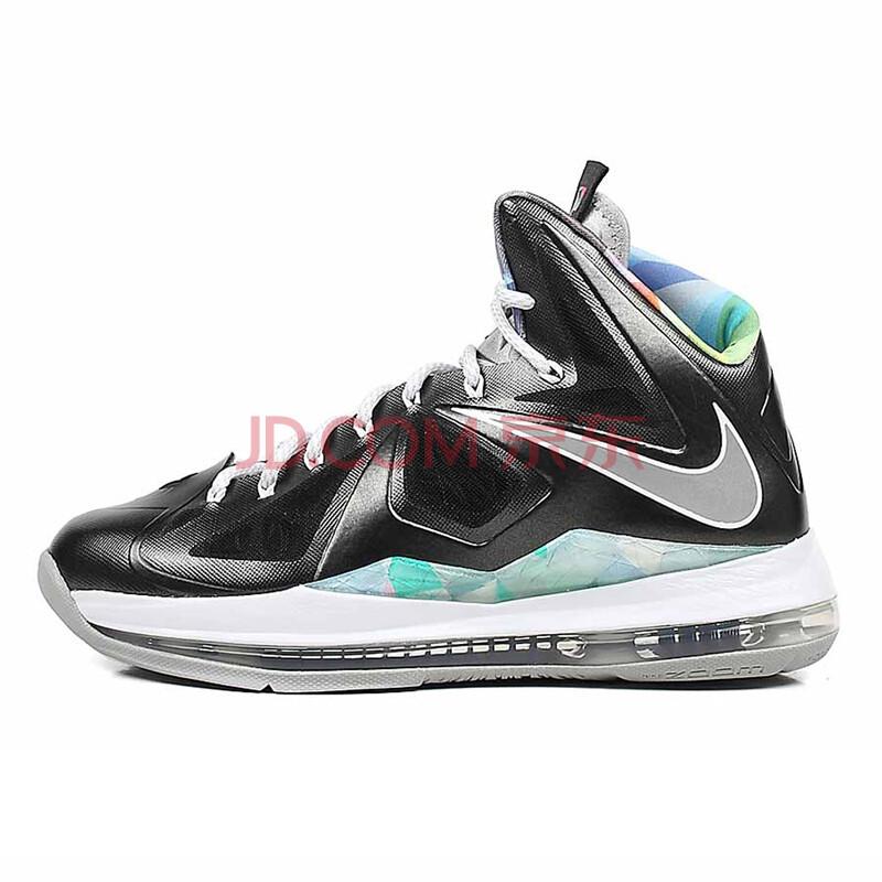 adidas篮球鞋,converse等等品牌