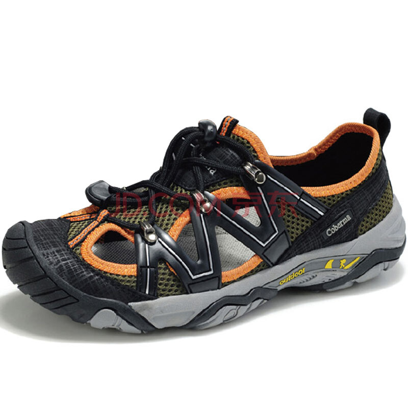 鞋韩版潮男夏季鞋子1202