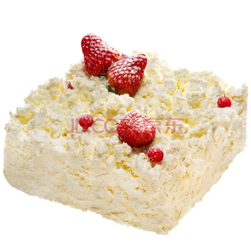 罗 好利来网订蛋糕 21cke 好利来加盟 黎贝甜