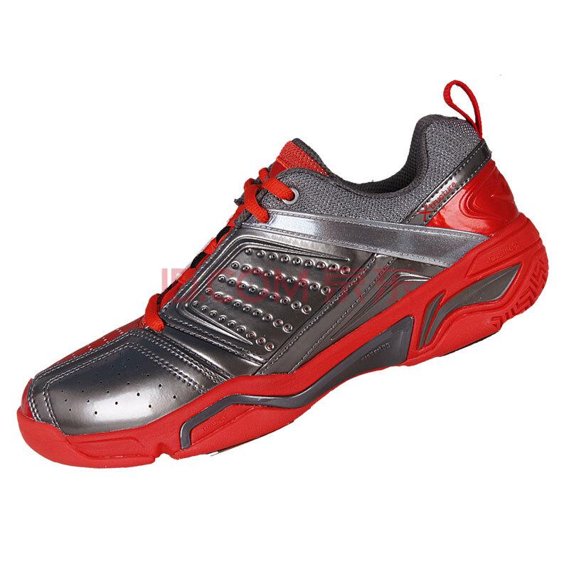 李宁LINING羽毛球鞋运动羽鞋林丹战鞋AYZH013 AYZH013-1 43