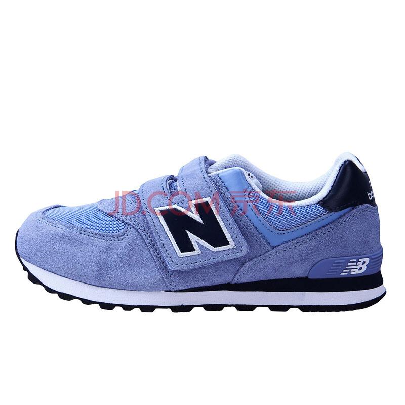 新百伦new balance童鞋