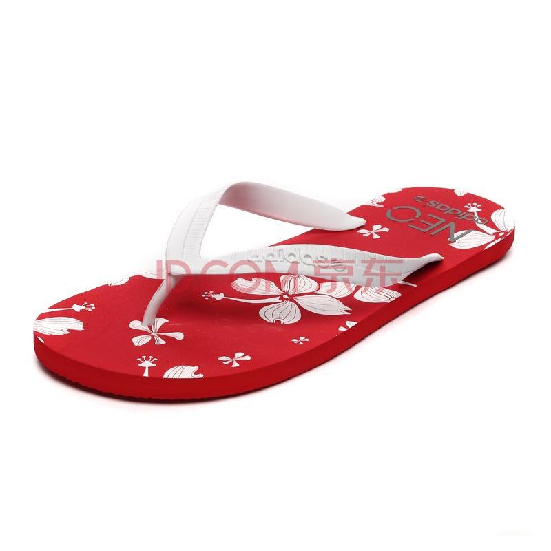 拖鞋 情侣鞋