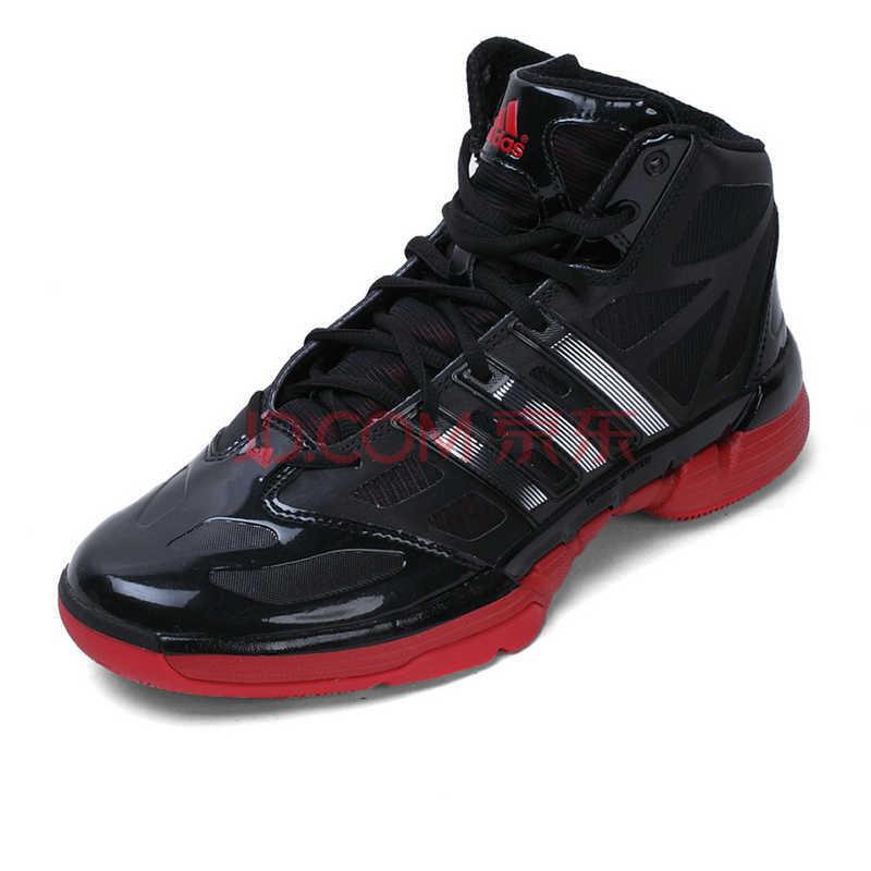 adidas阿迪达斯2013新款男子篮球鞋g67222