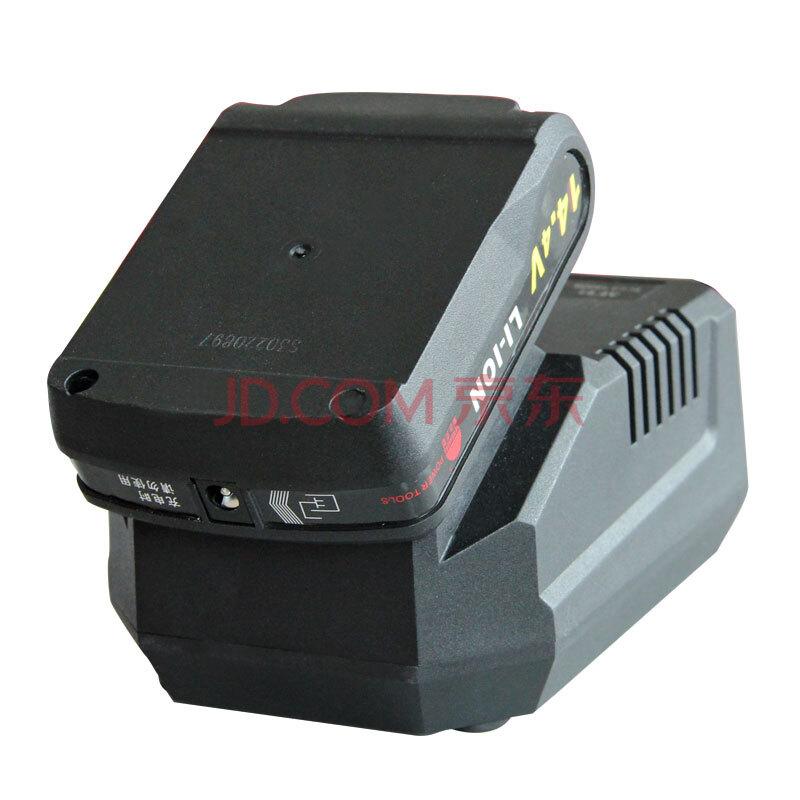 4v锂电池快速充电器/充电座图片