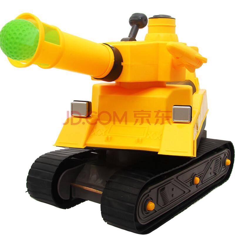 可坐骑挖掘机 可骑可坐挖土机玩具模型