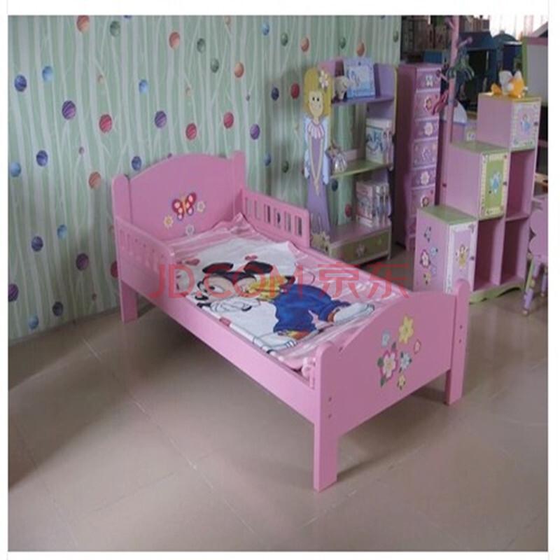 亿思德青少年儿童家具