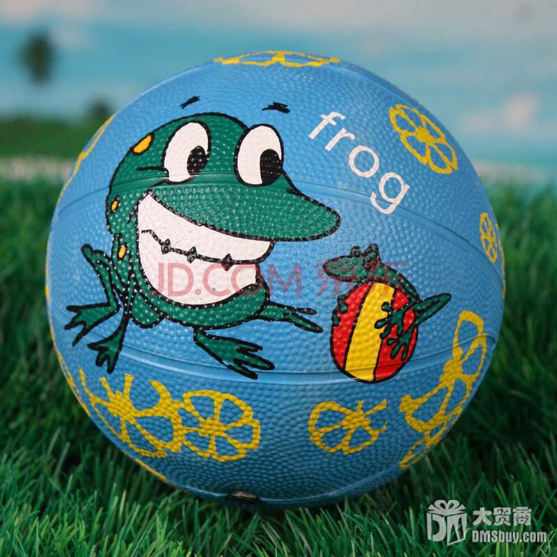橡胶球 儿童玩具球