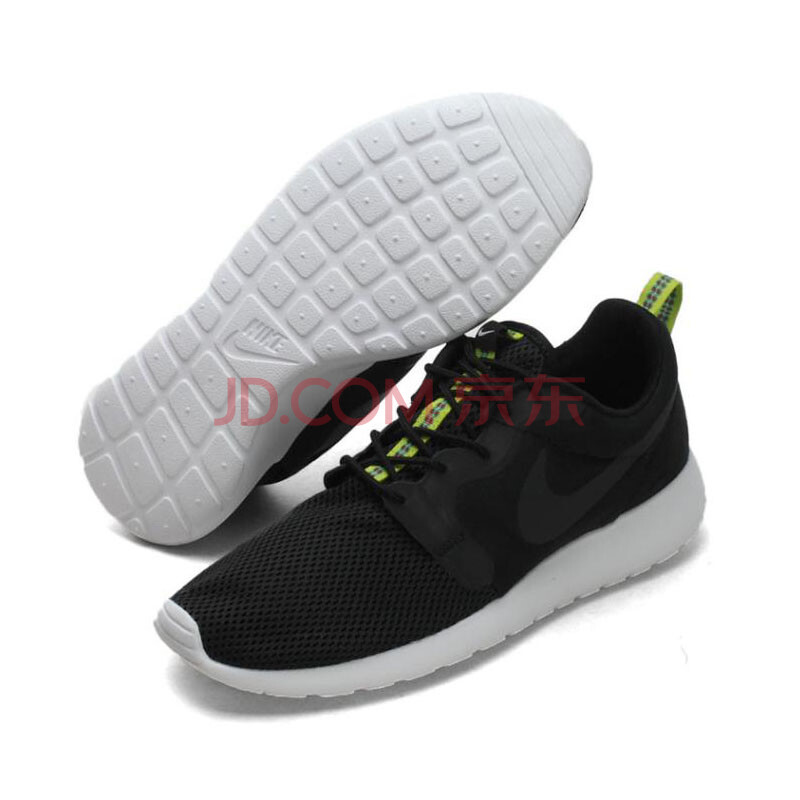 耐克2014年新款男鞋复古运动休闲鞋636220-600