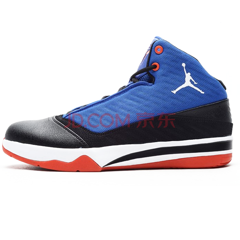 乔丹男子篮球鞋 jordan