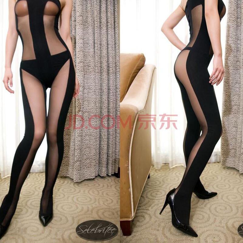 女士情趣内衣性感制服诱惑游戏套装