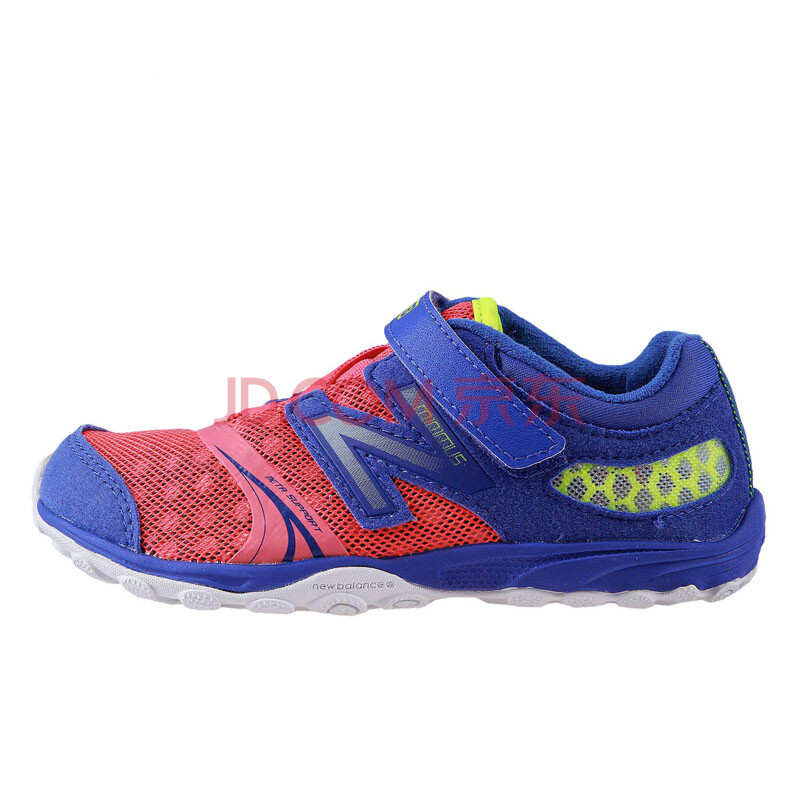 新百伦new balanc童鞋