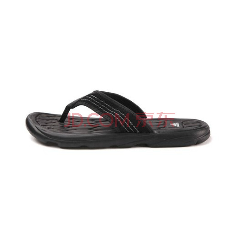 阿迪达斯ADIDAS13年运游泳男子时尚拖鞋 045658 45658 40.5