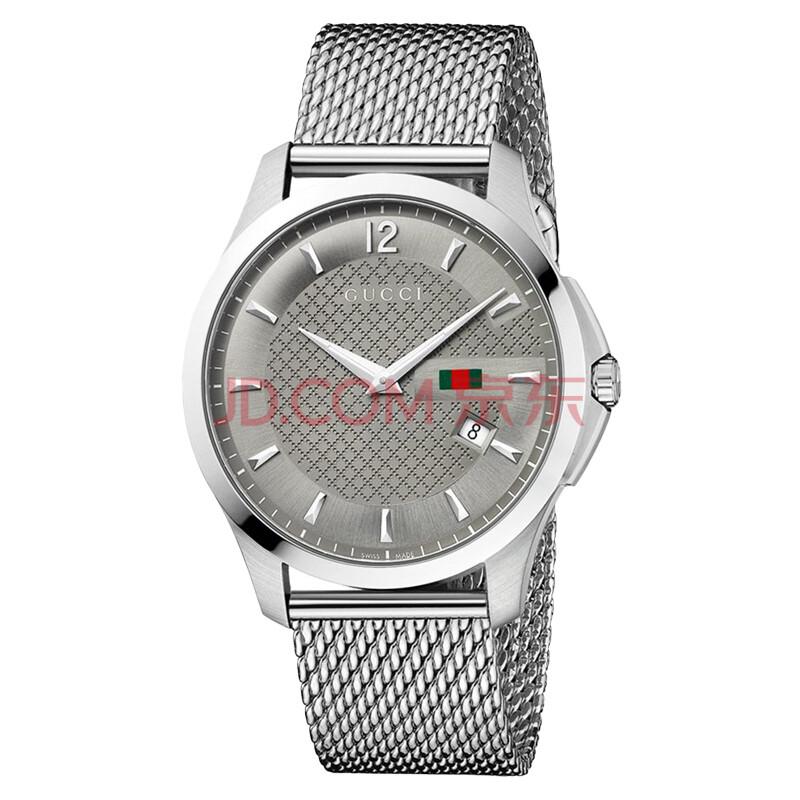gucci 古驰g-timeless男士手表