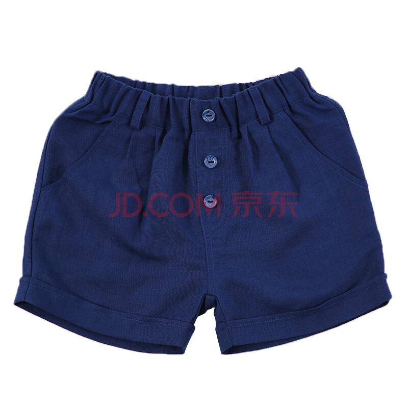 丁宁裤图片女_米奇丁当童装女童短裤2014夏装 ...