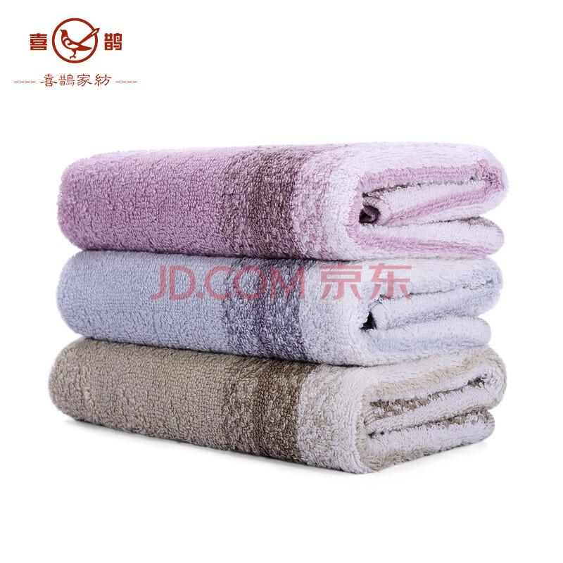 童装毛巾洗脸买卖比较洗脸好的吸水纯棉小毛韩版抓绒卫衣图片