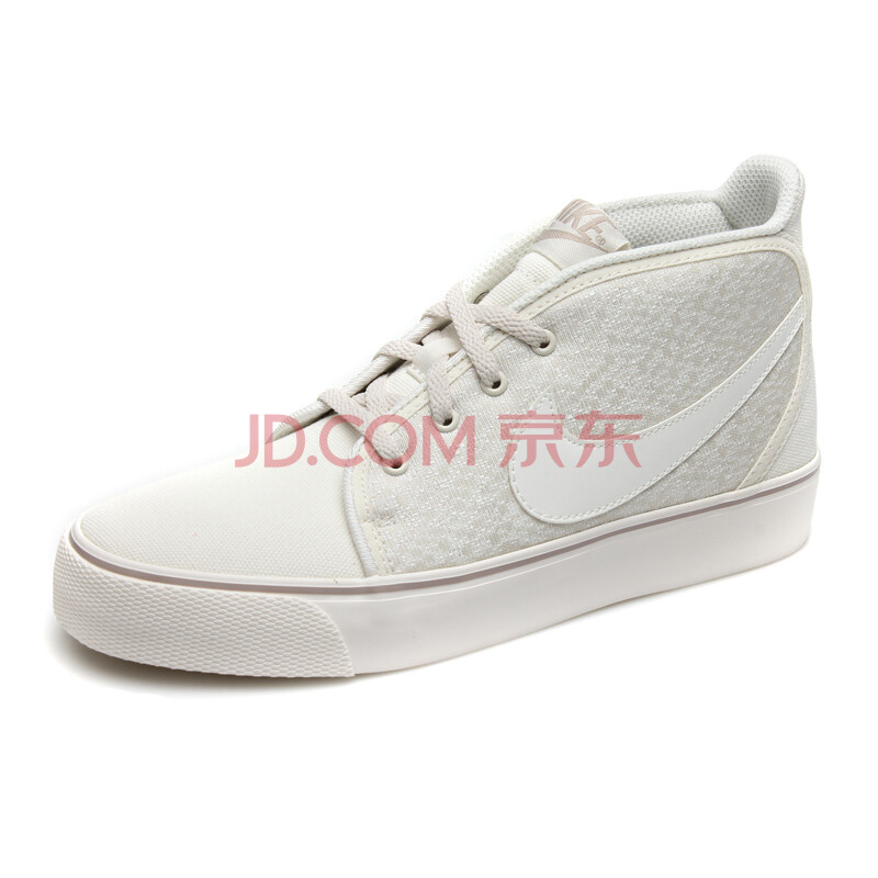 耐克nike2014新品女鞋板鞋运动鞋运动生活637993-001