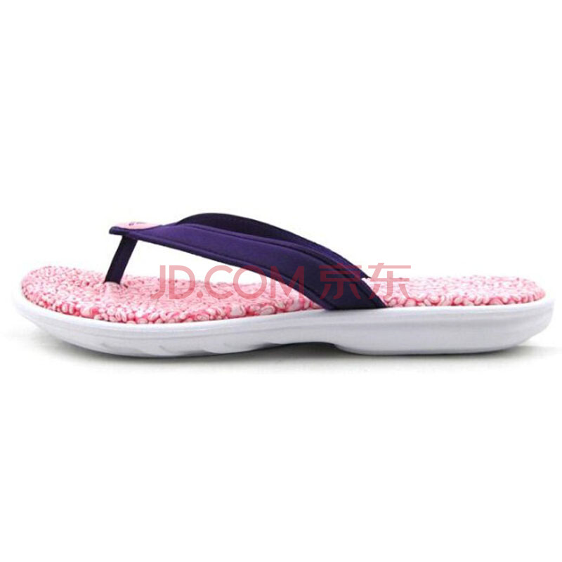 Adidas阿迪达斯女子人字拖鞋 G45819 38