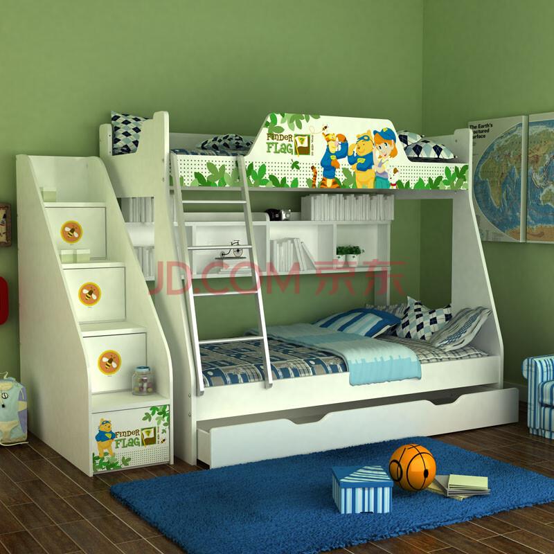 迪士尼儿童家具