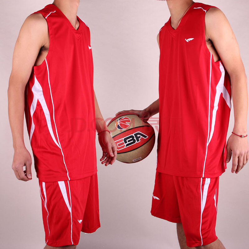竞技神球服速干面料篮球服可印号印字支持公对公电汇收支票新款