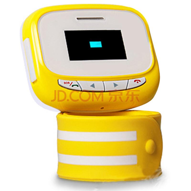 儿童手表超薄手表手机全智能通用防辐射手机女款男孩